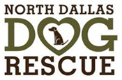 North Dallas Dog Rescue