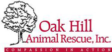 Oak Hill Animal Rescue